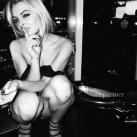thumbs lindsay lohan 006 Les nouvelles photos sexy de Lindsay Lohan (22 photos)