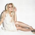 thumbs lindsay lohan 020 Les nouvelles photos sexy de Lindsay Lohan (22 photos)