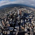 thumbs los angeles vue de dessus 001 Los Angeles vue de dessus (16 photos)