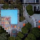 thumbs los angeles vue de dessus 003 Los Angeles vue de dessus (16 photos)
