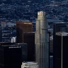 thumbs los angeles vue de dessus 005 Los Angeles vue de dessus (16 photos)