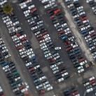 thumbs los angeles vue de dessus 006 Los Angeles vue de dessus (16 photos)