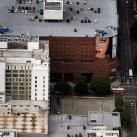 thumbs los angeles vue de dessus 008 Los Angeles vue de dessus (16 photos)