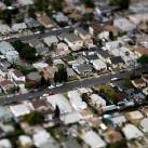 thumbs los angeles vue de dessus 011 Los Angeles vue de dessus (16 photos)
