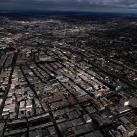 thumbs los angeles vue de dessus 012 Los Angeles vue de dessus (16 photos)
