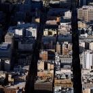 thumbs los angeles vue de dessus 013 Los Angeles vue de dessus (16 photos)