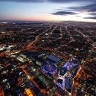 thumbs los angeles vue de dessus 016 Los Angeles vue de dessus (16 photos)