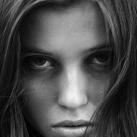 thumbs magnifique photo en noir et blanc 001 Magnifique photo en noir et blanc (40 photos)