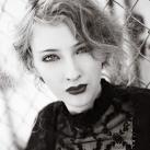 thumbs magnifique photo en noir et blanc 002 Magnifique photo en noir et blanc (40 photos)