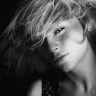 thumbs magnifique photo en noir et blanc 004 Magnifique photo en noir et blanc (40 photos)