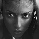 thumbs magnifique photo en noir et blanc 007 Magnifique photo en noir et blanc (40 photos)