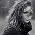 thumbs magnifique photo en noir et blanc 008 Magnifique photo en noir et blanc (40 photos)