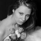 thumbs magnifique photo en noir et blanc 012 Magnifique photo en noir et blanc (40 photos)