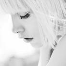 thumbs magnifique photo en noir et blanc 014 Magnifique photo en noir et blanc (40 photos)
