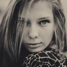 thumbs magnifique photo en noir et blanc 018 Magnifique photo en noir et blanc (40 photos)