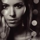 thumbs magnifique photo en noir et blanc 019 Magnifique photo en noir et blanc (40 photos)