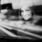 thumbs magnifique photo en noir et blanc 022 Magnifique photo en noir et blanc (40 photos)