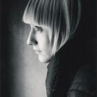 thumbs magnifique photo en noir et blanc 023 Magnifique photo en noir et blanc (40 photos)