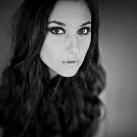 thumbs magnifique photo en noir et blanc 025 Magnifique photo en noir et blanc (40 photos)