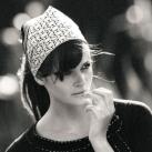 thumbs magnifique photo en noir et blanc 028 Magnifique photo en noir et blanc (40 photos)