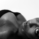 thumbs magnifique photo en noir et blanc 033 Magnifique photo en noir et blanc (40 photos)