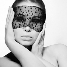 thumbs magnifique photo en noir et blanc 034 Magnifique photo en noir et blanc (40 photos)
