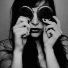 thumbs magnifique photo en noir et blanc 037 Magnifique photo en noir et blanc (40 photos)