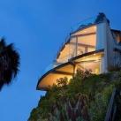thumbs maison ahurissante de laguna beach001 Maison ahurissante de Laguna Beach de $9.9M (12 photos)