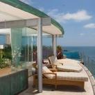 thumbs maison ahurissante de laguna beach002 Maison ahurissante de Laguna Beach de $9.9M (12 photos)