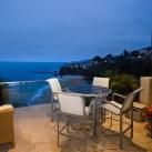 thumbs maison ahurissante de laguna beach003 Maison ahurissante de Laguna Beach de $9.9M (12 photos)