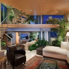 thumbs maison ahurissante de laguna beach004 Maison ahurissante de Laguna Beach de $9.9M (12 photos)