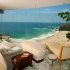 thumbs maison ahurissante de laguna beach005 Maison ahurissante de Laguna Beach de $9.9M (12 photos)