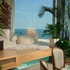 thumbs maison ahurissante de laguna beach006 Maison ahurissante de Laguna Beach de $9.9M (12 photos)