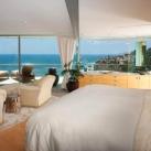 thumbs maison ahurissante de laguna beach007 Maison ahurissante de Laguna Beach de $9.9M (12 photos)