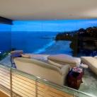 thumbs maison ahurissante de laguna beach008 Maison ahurissante de Laguna Beach de $9.9M (12 photos)