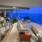 thumbs maison ahurissante de laguna beach009 Maison ahurissante de Laguna Beach de $9.9M (12 photos)