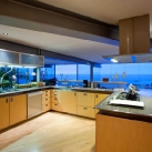 thumbs maison ahurissante de laguna beach010 Maison ahurissante de Laguna Beach de $9.9M (12 photos)