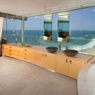thumbs maison ahurissante de laguna beach011 Maison ahurissante de Laguna Beach de $9.9M (12 photos)