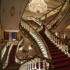 thumbs mardan palace 008 Mardan Palace   lhôtel le plus cher dEurope (34 photos)