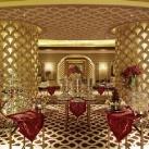 thumbs mardan palace 024 Mardan Palace   lhôtel le plus cher dEurope (34 photos)