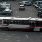 thumbs mauvais stationnement 012 Mauvais stationnement ! xD (53 photos)