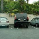 thumbs mauvais stationnement 016 Mauvais stationnement ! xD (53 photos)