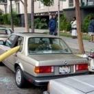 thumbs mauvais stationnement 022 Mauvais stationnement ! xD (53 photos)
