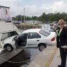 thumbs mauvais stationnement 026 Mauvais stationnement ! xD (53 photos)