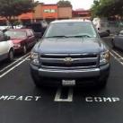 thumbs mauvais stationnement 028 Mauvais stationnement ! xD (53 photos)