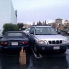 thumbs mauvais stationnement 030 Mauvais stationnement ! xD (53 photos)