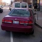 thumbs mauvais stationnement 031 Mauvais stationnement ! xD (53 photos)