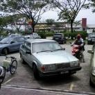 thumbs mauvais stationnement 032 Mauvais stationnement ! xD (53 photos)