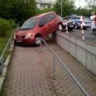 thumbs mauvais stationnement 033 Mauvais stationnement ! xD (53 photos)
