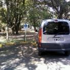 thumbs mauvais stationnement 035 Mauvais stationnement ! xD (53 photos)